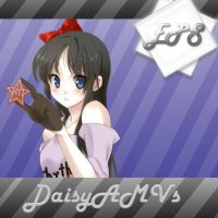 EPS DaisyAMVs Icon by xXLolipopGurlXx