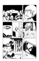 Devil's House pg 3 by AndrewKwan