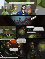 Duality-OCT: Round2-Pg4 by WforWumbo