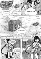 Comic: AMyG - page 1 by Stalking-Pantsu