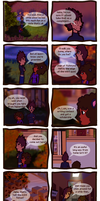 Q- Chapter 8: Stick Around by Xadrea