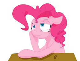 Too Tired by Elslowmo