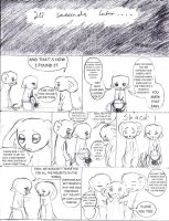 Oh My Whiskers pg. 24 by SteeKira