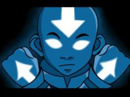 The Avatar: Last Air Bender 2 by TheWax