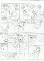 The Reaping: pg 10 by Vorentox