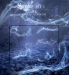 smoke set I by starscoldnight by StarsColdNight