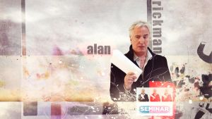 Alan Rickman 12102011 by Imai-san