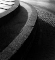 Curves by paters87