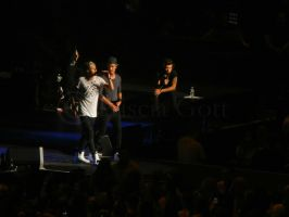 One Direction Take Me Home 2 by BiteMe107x