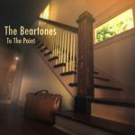 To The Point | Album Cover Front by Saber-Cow