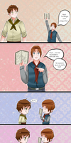 Name... by Floryblue12
