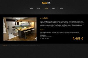 Web design 6 by Mohic