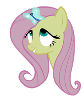 Flutterderp by speedingturtle