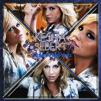 +Ke$ha Sebert #001 by FallenAngelPacks