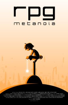 RPG Metanoia by beefeebrillate