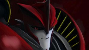 TFP Knockout by LivingShadow95
