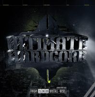 Ultimate Hardcore by Typic