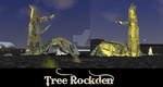 Treerockden by Wildcat-26