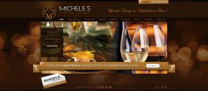 Michele's DL by kenaxle
