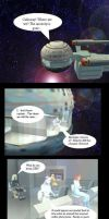 Back to the Past. Part 1 by Zucca-Xerfantes