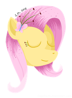Flutterlily by SageEarth