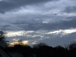 11 06 15 Clouds by Wilcox660