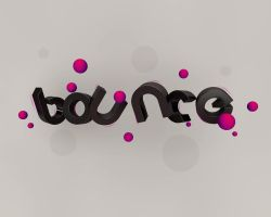 Bounce by Angrydonat