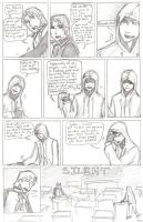 PatP -ac doujinshi- pg.19 by pinappleapple
