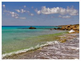 pleasing to the mind by panos-gr