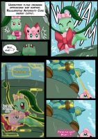 Team Pecha's Mission 6 - Page 13 by Amy-the-Jigglypuff