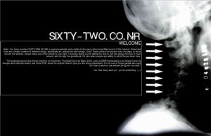 sixty-two.co.nr: 2 by 62bda02