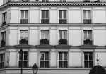 Paris by sweetfragnance