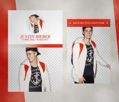 Pack Png 2358 - Justin Bieber. by xbestphotopackseverr