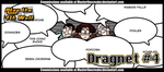 AT4W: Dragnet 4 by MTC-Studios