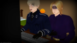 When Prussia Plays CAN Your Pet by Codex-Sanctimonia