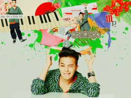 GD by ll-black-star-ll