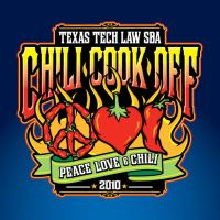 texas tech chili cook off by Satansgoalie