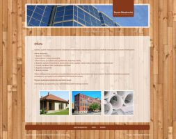 Audyty Energetyczne website by michaelblackpl