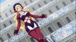 Fairy Tail 29 1080p by DomesticAbuseIsFunny