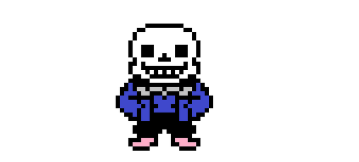 Fandom Sans by David-2Determined