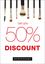 Debenhams_Brushes_Discount02.png