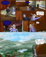 Eternitys Heartbeat - Ch1 Page31 by TheMiles