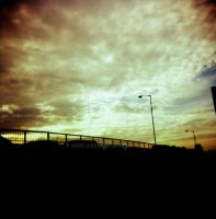 lomography 20 by dorcasss