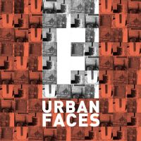 URBAN FACES by cactuskid
