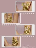 Rings by Neos-raven