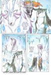 TP Doujinshi Page 12 by erwil