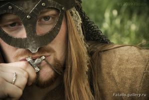 Living History - 4 by Fatalis-Polunica