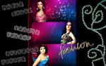 fashion wallpaper by Baby-Krrish