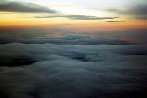 From The AirPlane 12 by AndreiLigurda