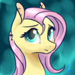 Flutters by FunnyFany